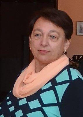 Дмитренко (2)