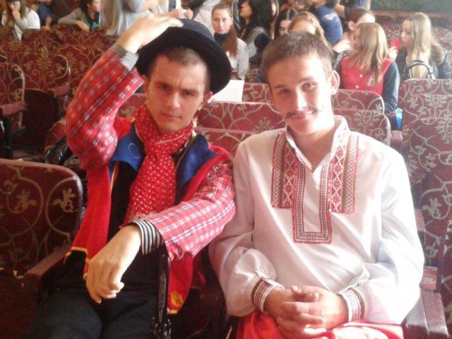 gurtki_11