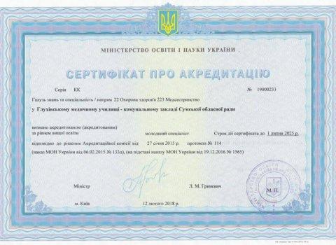 Сертификат-0002