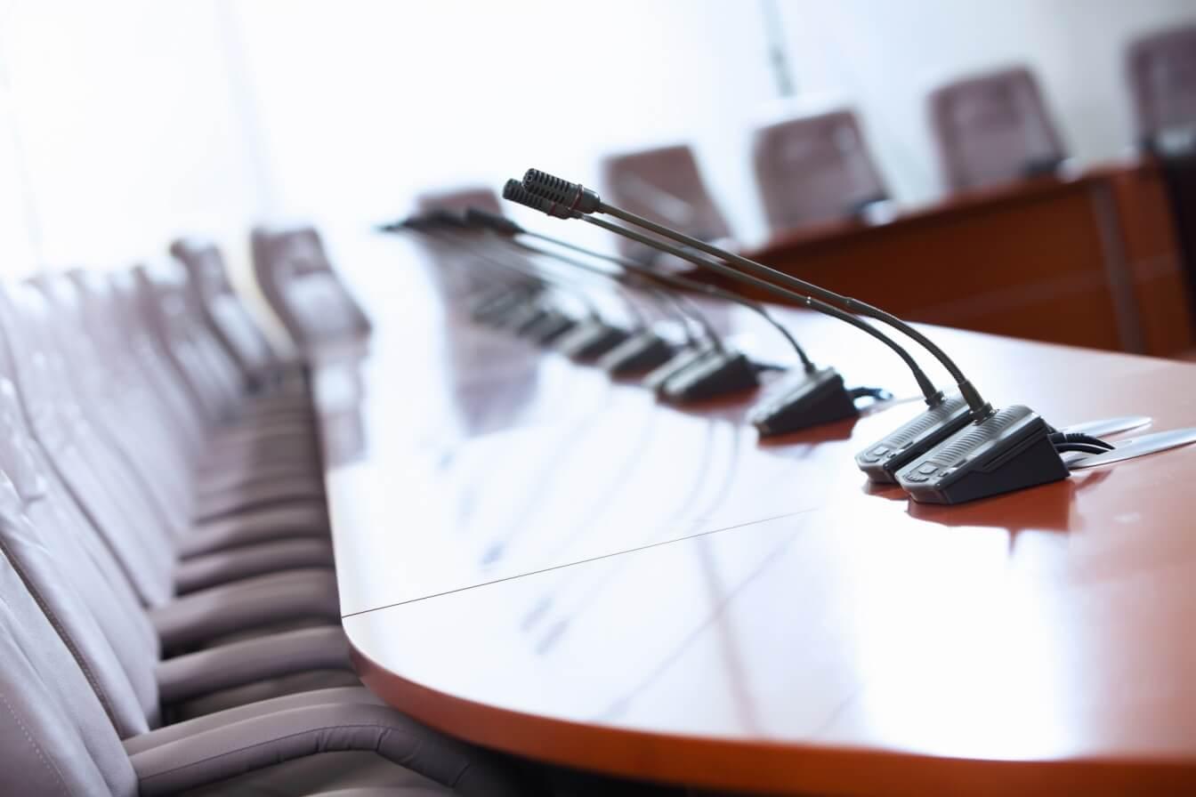 Викладачі Глухівського медичного училища – активні учасники науково-практичних конференцій