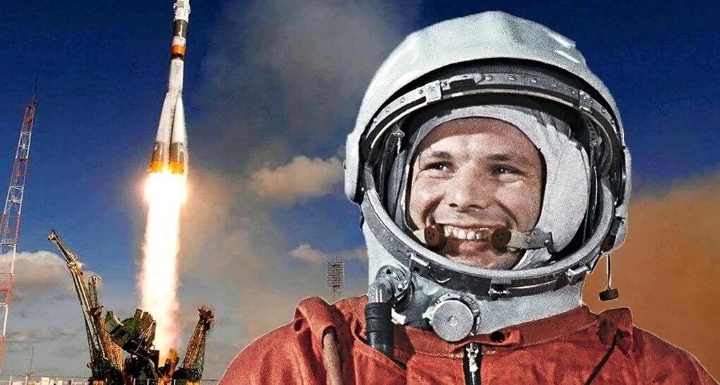 Всесвітній день авіації та космонавтики
