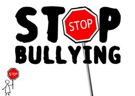 Акція «STOP! Булінг!»
